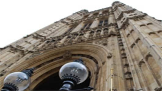 parliament_tower_200.jpg