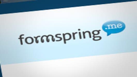 formspring_me_200.jpg
