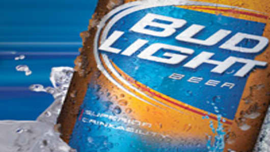 budweiser_bud_light_200.jpg
