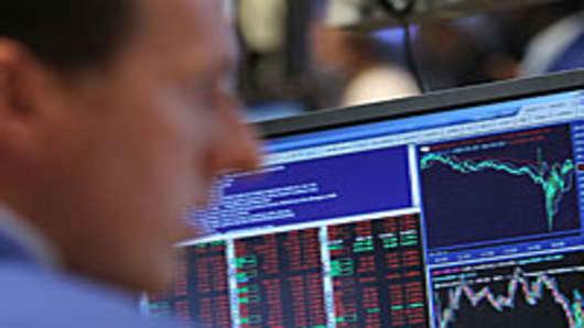 NYSE_trader_down_200.jpg