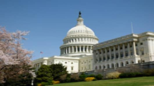 capitol_building_3_200.jpg