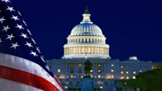 capitol_building_night_200.jpg