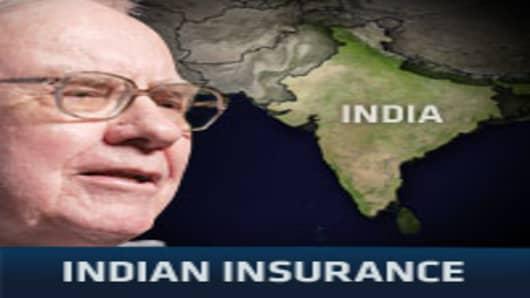 100510_wbw_buffett_india_in.jpg