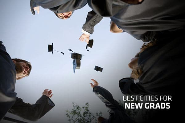 SS_best_cities_for_grads_cover.jpg