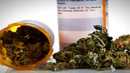 marijuana_medical_200.jpg