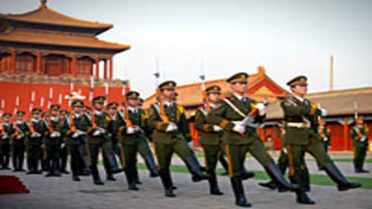 China_marching_200.jpg