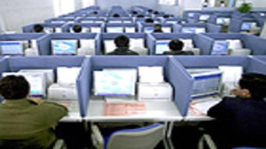 office_worker_2_140.jpg
