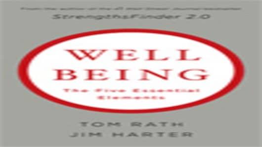 Wellbeing_book.jpg