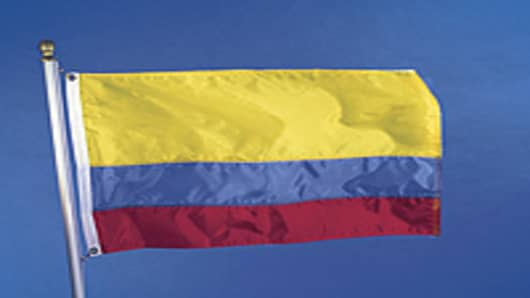 Colombia_flag_200.jpg
