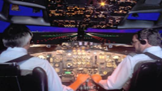 airline_pilots_200.jpg