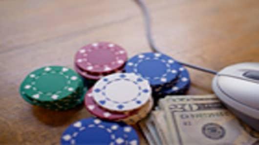 online_gambling_140.jpg