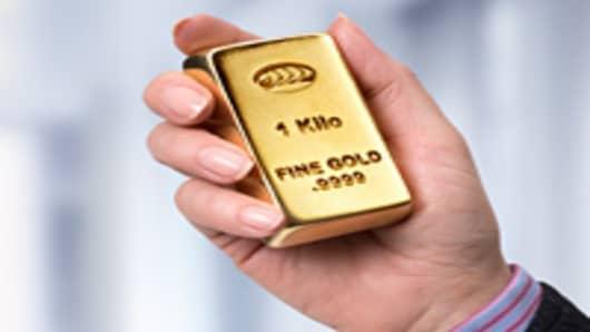 gold_bars_7_200.jpg