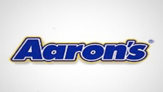 aarons_blog_logo_200.jpg