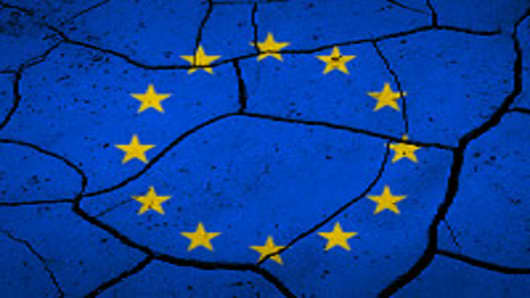 european_union_cracked_200.jpg