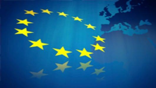 european_union_200.jpg