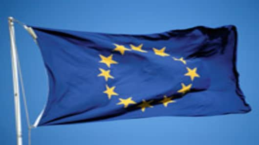 European_Union_flag2_200.jpg