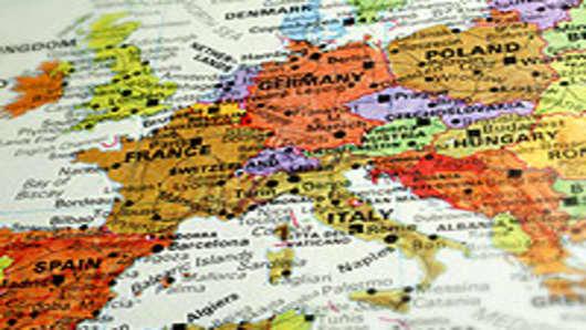 europe_map_photo_200.jpg