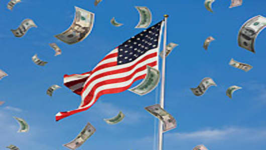 US_Flag_money_200.jpg