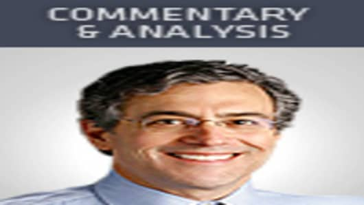 greenberg_commentary_100_old_2010.jpg