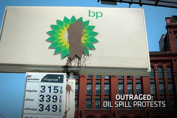 SS_BP_oilspill_protests_cvr.jpg