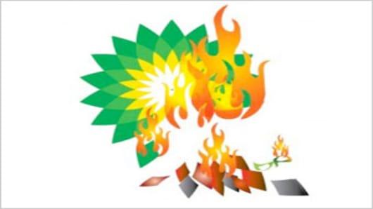BP_logo_flames2.jpg
