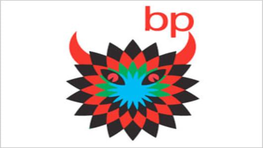 BP_logo_horns2.jpg