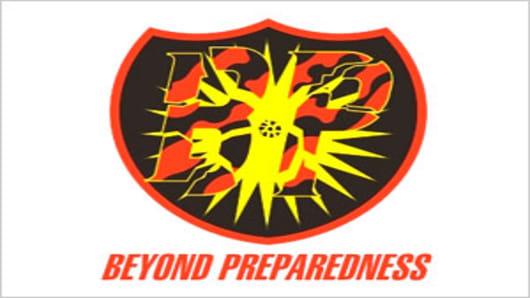 BP_logo_beyond_prep2.jpg