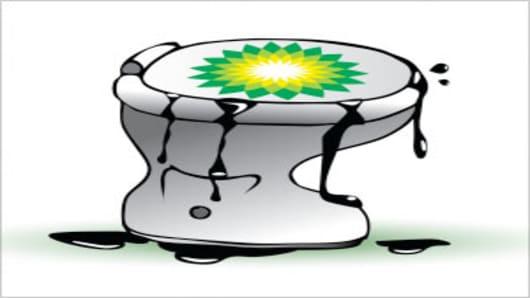 BP_logo_toilet2.jpg