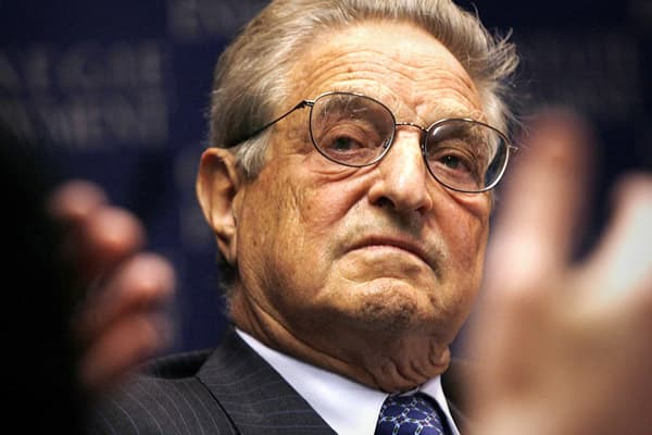 "Position: Chairman, Soros Fund Management Claim To Fame:  Made $1 billion from UK Currency CrisisBorn Aug 12, 1930 in Budapest, Soros grew up in the shadows of Nazi Germany. He didn't make a splash as a trader, however, until 1992 when he made $1 billion in a single day by betting against the British pound.  Sometimes called, ""The Man Who Broke The Bank Of England"" Soros currently runs a hedge fund and funds philanthropic causes."