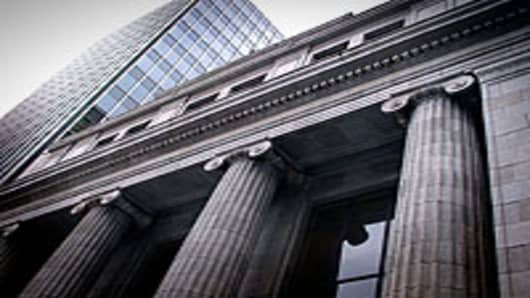 bank_columns_200.jpg