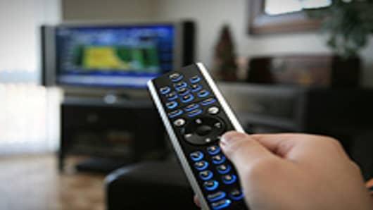 tv_remote_200.jpg