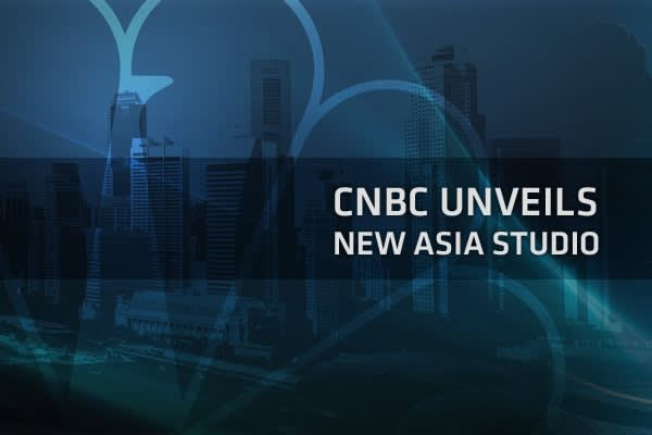 CNBC Unveils New Asi_37624640