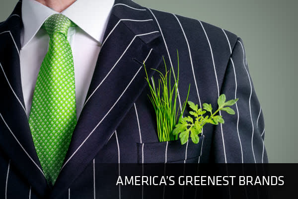 SS_green_companies_cover.jpg
