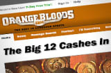 OrangeBloods.com