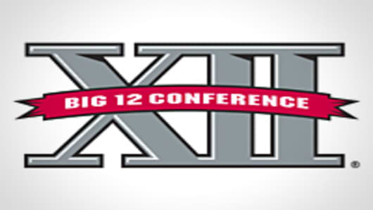 Big XII Conference