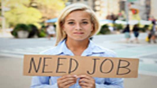 need_job_140.jpg