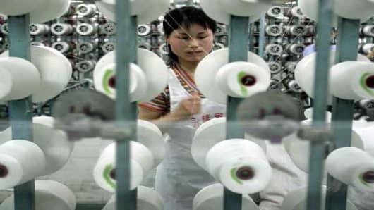 chinese worker.jpg