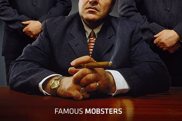 SS_Famous_Mobsters_cover.jpg