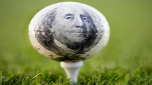 golf_hundred_dollar_200.jpg