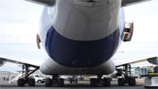 plane_tail.jpg