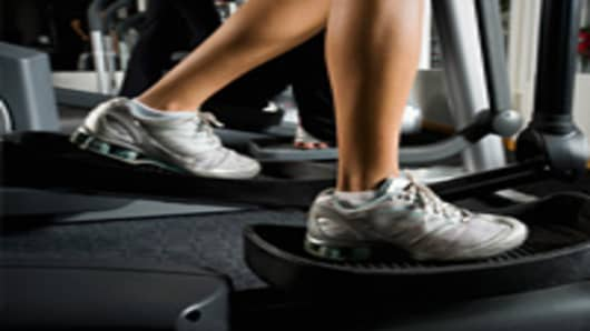 elliptical_machine_200.jpg