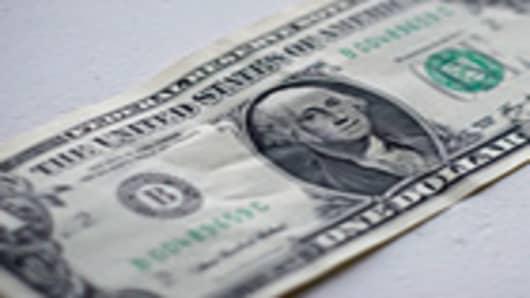 dollar_bill_140.jpg