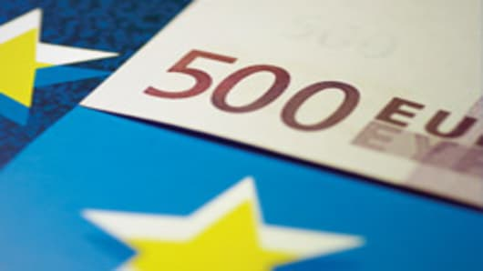 euro_bill_500_200.jpg