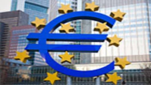 european_central_bank_140.jpg