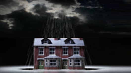 house_raining_200.jpg