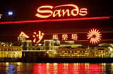 sands china.jpg