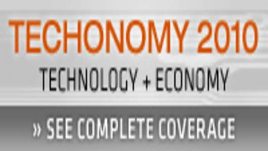 Techonomy2010_badge.jpg
