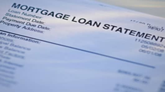 mortgage_loan_statement_200.jpg