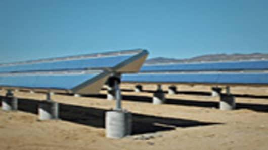 skyline_solar_panels_140.jpg
