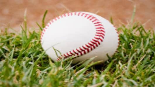 baseball_200.jpg